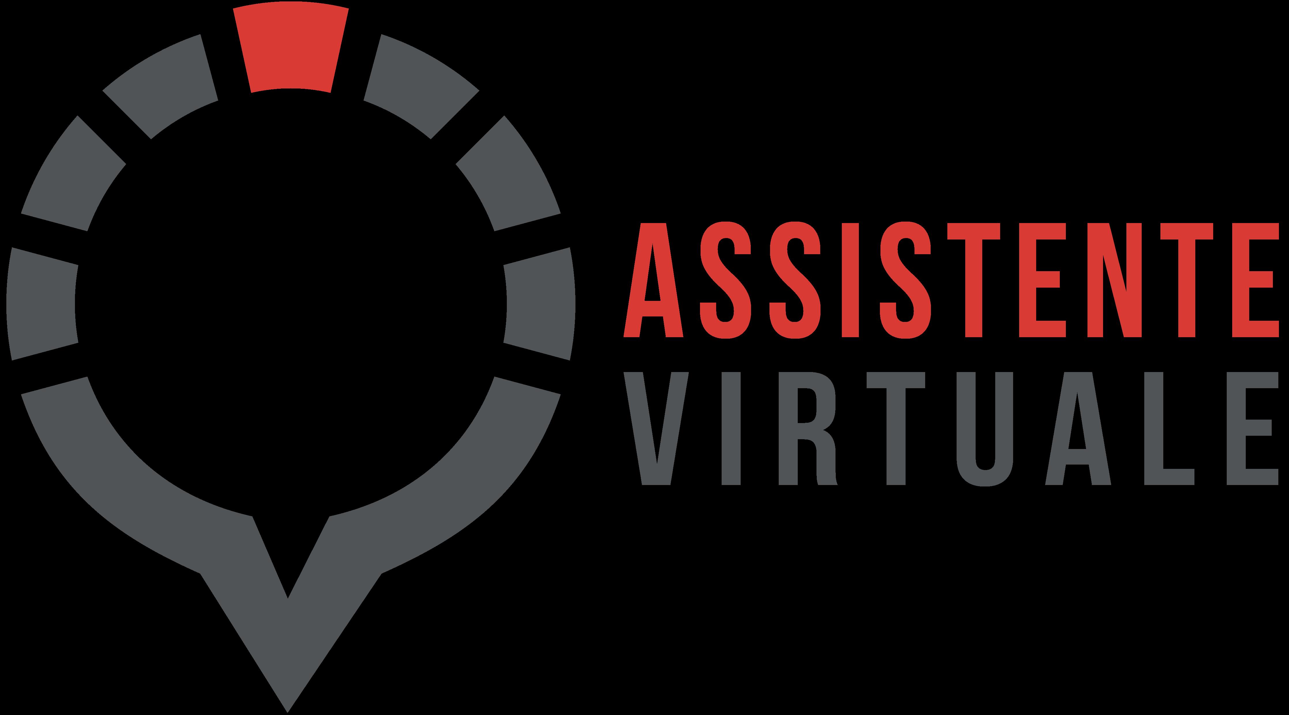 Assistente Virtuale